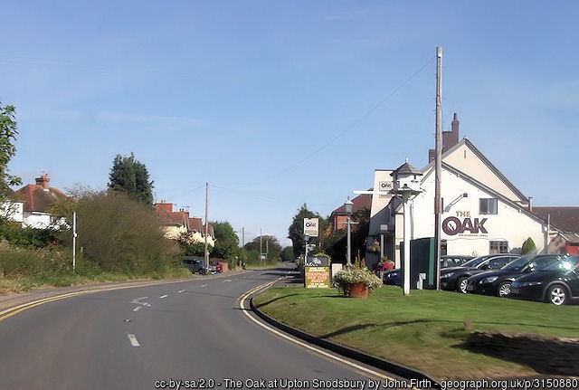geograph-3150880-by-John-Firth